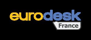 Eurodesk web
