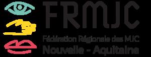 FRMJCNA-web-4